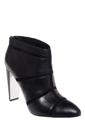 French Connection Maddy High Heel Bootie