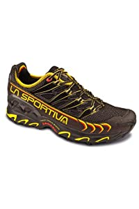 Sportiva Men's Ultra Raptor -