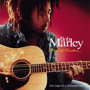 Bob Marley - The Legendary (CD 3) - Zortam Music