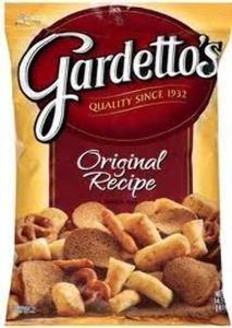 gardettos-original-recipe-55-oz-bags-7-count-by-gardettos