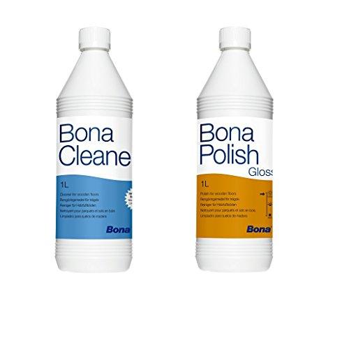 bona-polish-glanzend-1l-bona-cleaner-1l-parkettpflege-set