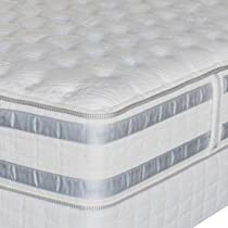 Hot Sale Queen Serta Perfect Day iSeries Applause Firm Mattress