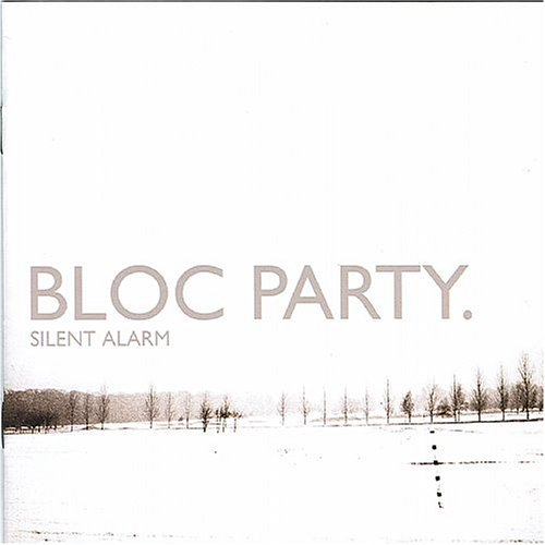 Bloc Party - Atticus Presents Volume 1 - Zortam Music