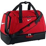 Nike Unisex Sporttasche Club Team Hardcase