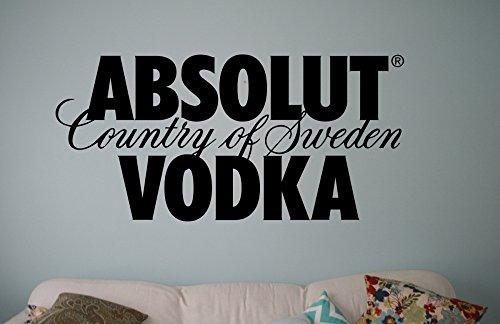 adesivo-da-parete-absolut-vodka-vinile-nero-large