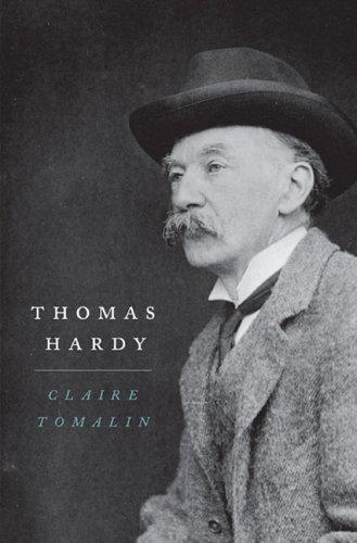 summary of the three strangers by thomas hardy