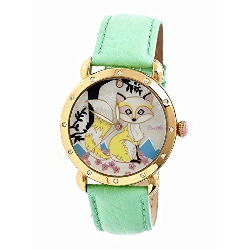 montre-bertha-quartz-affichage-analogique-bracelet-cuir-et-cadran-multicolore-bthbr3702