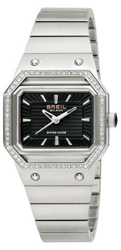 Breil BW0443