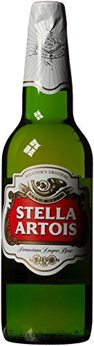stella-artois-birra-bottiglia-ml660