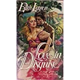 Love in Disguise (Super Regency, Signet) (0451149238) by Layton, Edith