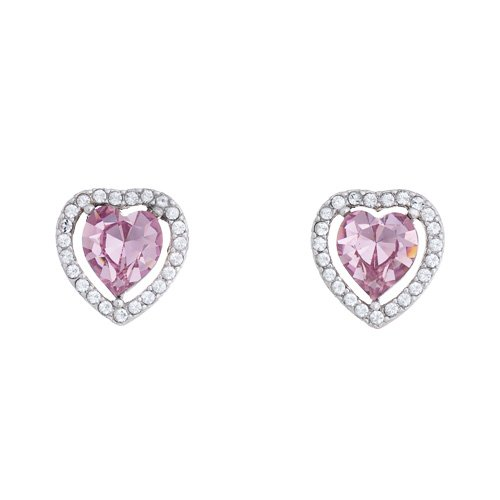 Annaleece Beloved - Holiday Collection Earrings