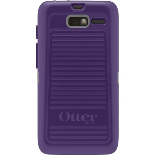 Otterbox Defender Case for Droid Razr M