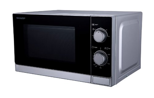 sharp-r200inw-microondas-20-l-control-mecanico-800-w-color-plata