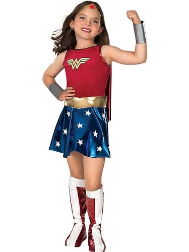 Super-DC-Heroes-Wonder-Woman-Costume