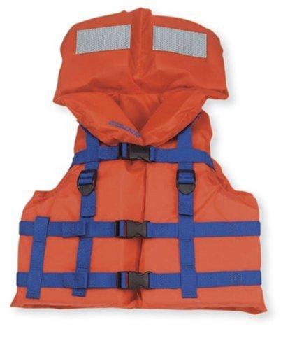 Stearns Youth Marine Vest