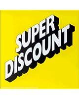 Superdiscount