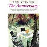 The Anniversaryby Ann Swinfen