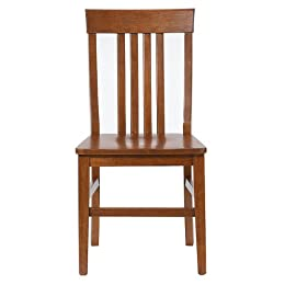 Furniture dining chairs from target dining room furniture Target dining chairs