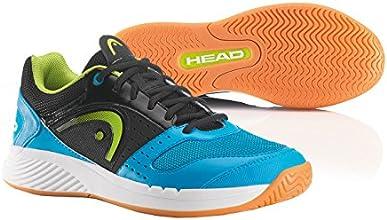 HEAD Sprint Team Indoor Men39s Indoor Court Shoes