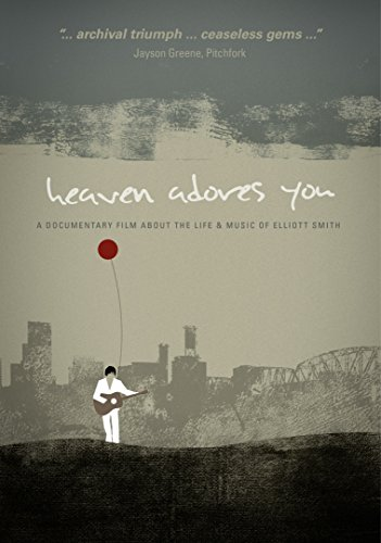 Heaven Adores You [DVD] [Import]