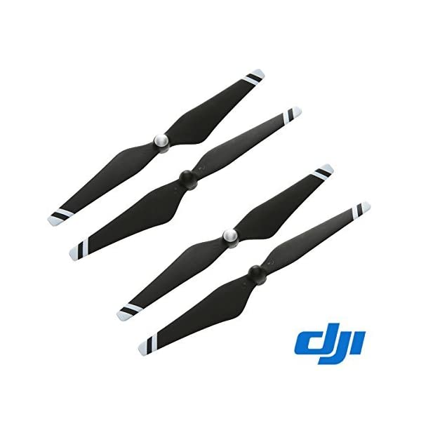 2-Pairs-Genuine-9450-Props-Carbon-Fiber-Reinforced-Self-tightening-Propellers-Composite-Hub-Black-with-White-Stripes-For-DJI-Phantom-3-Professional-Advanced-Phantom-2-series-Flame-Wheel-series-platfor