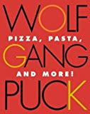 Wolfgang Puck Pizza, Pasta, and More!