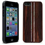 Wood Series iPhone5S Parallel