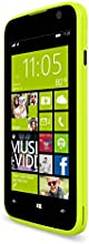 BLU  Win JR Smartphone - Unlocked - Yellow