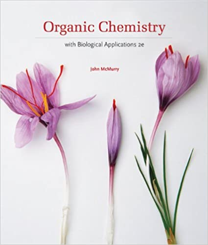 Example Organic Chemistry Organic Chemistry With