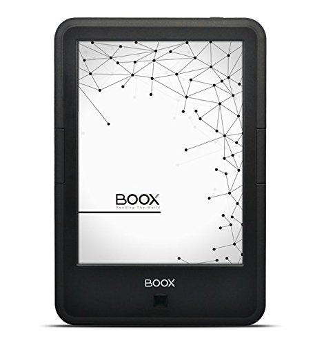 Booxc27ml (carta version) [parallel import goods]