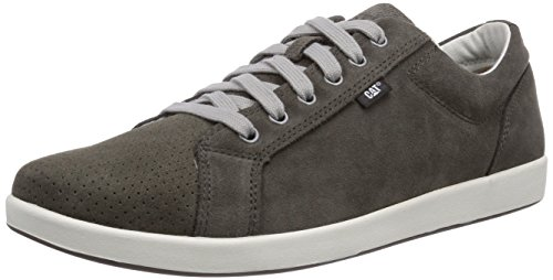 cat-footwear-chet-mens-derby-grey-mens-pepper-flagstone-7-uk-41-eu