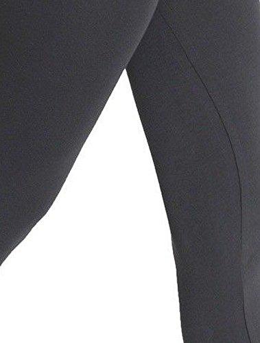 american-apparel-cotton-spandex-jersey-legging-asphalt-medium