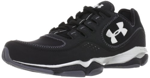 Men's UA Micro G® Defend Training Shoes Sneakers by Under Armour