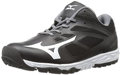 mizuno turf shoes softball