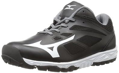 Mizuno Mens Speed Trainer 5 Turf Shoe by Mizuno