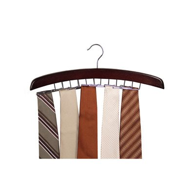 Laundry Belt