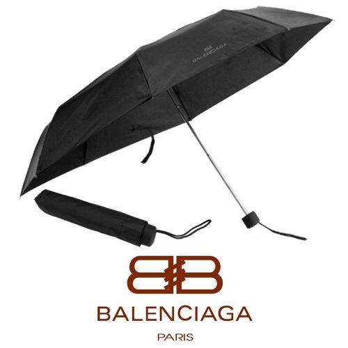 paraguas-plegable-coleccion-balenciaga-negro