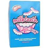 Barratt Milk Teeth (box of 240)