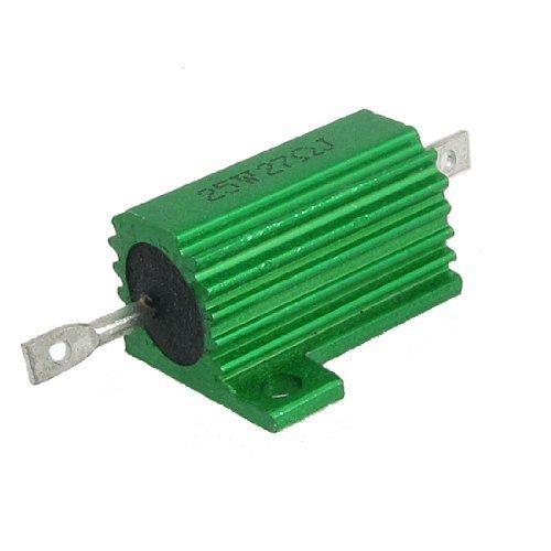 chassis-monte-vert-aluminium-bardage-bobinees-resistances-25w-27-ohm-5