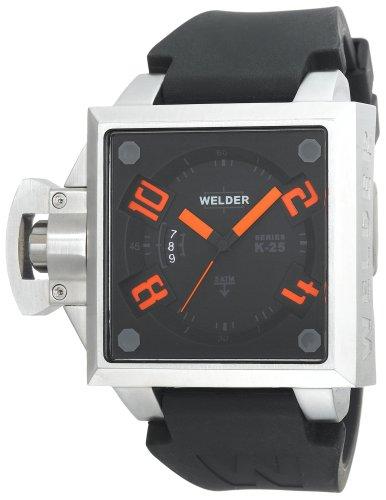 Welder Men's K25B-4400