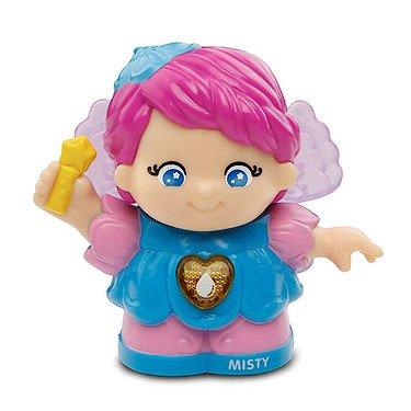 vtech-baby-toot-toot-friends-kingdom-toys-fairy-misty