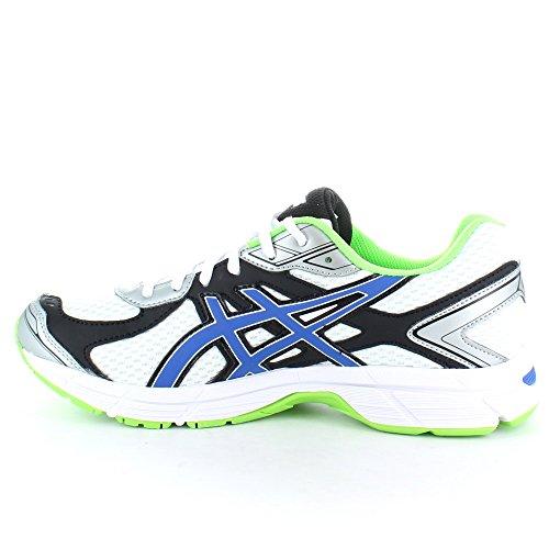 asics-mens-gel-pursuit-2-running-training-shoes-white-blue