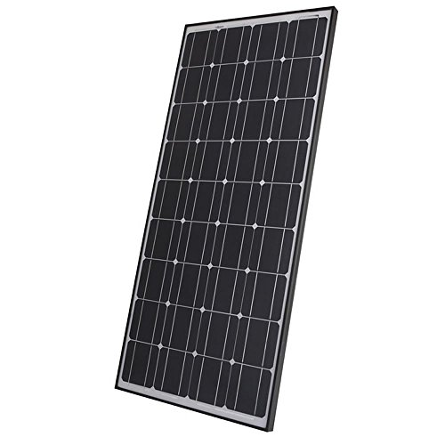 100w-photovoltaik-solarpanel-solarmodul-monokristallin-silizium-solarzellen-schwarz-eloxierter-rahme