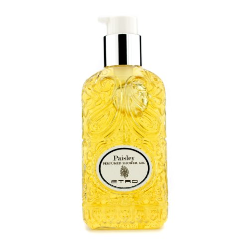 Etro Paisley Shower Gel 250 ml
