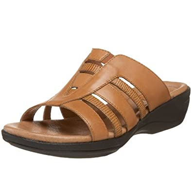 Cool Amazon Clarks Women39s Sarasota Sandal Shoes