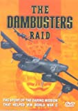 The Dambusters Raid [DVD] [2002] [NTSC]