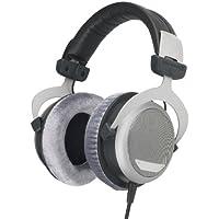 Beyerdynamic DT 880 Premium Stereo Kopfh�rer (600 Ohm, 100 mWatt, 96dB)