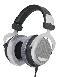 beyerdynamic DT 880 Premium Headphones (250 ohms)