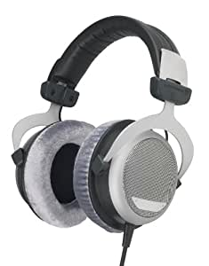 Beyerdynamic DT 880 Premium 600 OHM Headphones