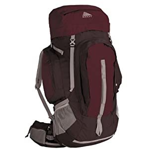 Kelty Coyote 80 Internal Frame Backpack by Kelty